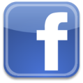 facebook-square-logo