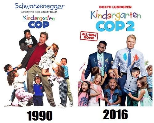 kindergarten-cop-duo.jpg