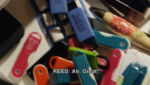 USBdrives