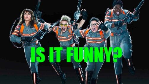 ghostbusters-funny.jpg