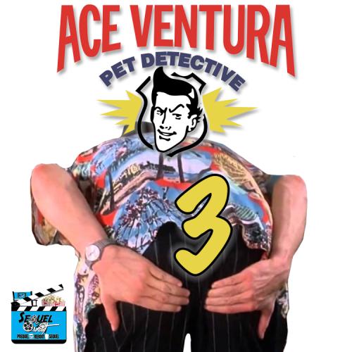 AceVentura3