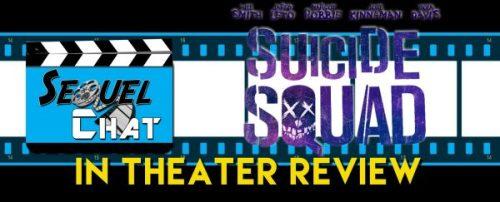 SuicideSquad-FB