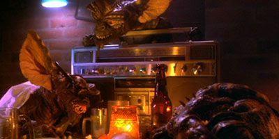 gremlins_bar_scene